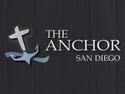 The Anchor San Diego