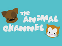 The Animal Channel