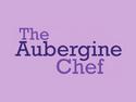 The Aubergine Chef