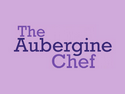 The Aubergine Chef