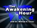 The Awakening Hour