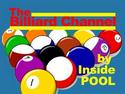 The BILLIARD Channel