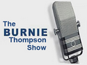 The Burnie Thompson Show