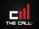 The Call FM
