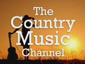 The Country Music Channel