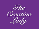 The Creative Lady