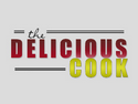 The Delicious Cook
