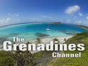 The Grenadines Channel