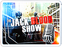 The Jack Blood Show