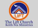 The Lift Church