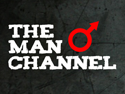 The Man Channel