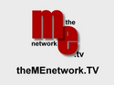 The ME Network