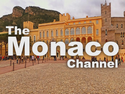 The Monaco Channel