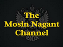 The Mosin Nagant Channel