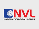 The National Volleyball League