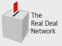 The Real Deal Network