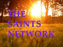 The Saints Network TV