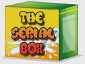The Serial Box