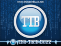 The Tech Buzz Live