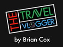 The Travel Vlogger