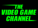 The Video Game Channel
