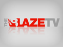 TheBlaze TV