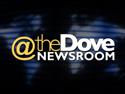 theDoveNewsRoom