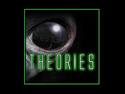 Theories Radio