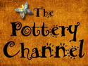 ThePotteryChannel