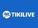 TikiLIVE HD