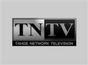 TNTV  Media