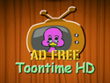 Toontime HD - Ad Free