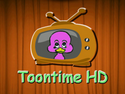 Toontime HD