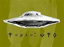 Topic: UFO
