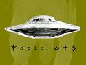 TopicUFO