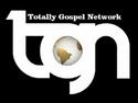 Totally Gospel Network