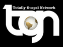 Totally Gospel Network