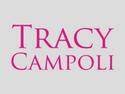 Tracy Campoli