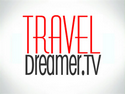 TravelDreamer.TV