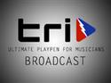 TRI TV