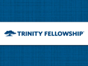 Trinity Fellowship Free