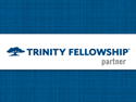 Trinity Fellowship