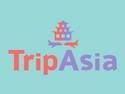 TripAsia