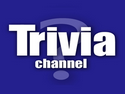 Trivia Channel