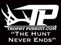 Trophy Pursuit