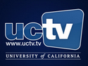 UCTV - UC Television