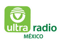 Ultra Radio Mexico