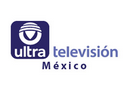 Ultra Television Mexico