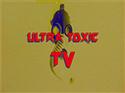 Ultra Toxic TV