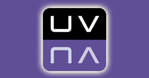 Ultraviolet is shutting down - Here's how to continue watching your Ultraviolet movies on Roku
